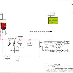 Taco Wiring Diagram Four Way Sr501 Switching Relay Get Free Image