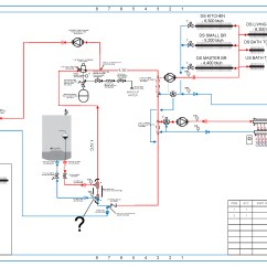 Wiring Diagram Heating Systems Grand Prix Parts Primary Secondary Boiler Loop Diagrams Get Free
