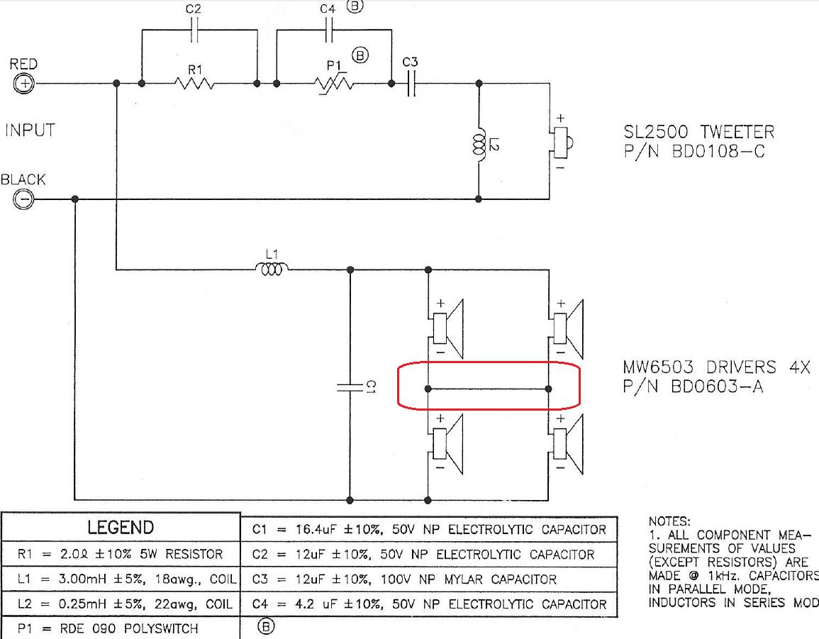 12 2 wiring diagram