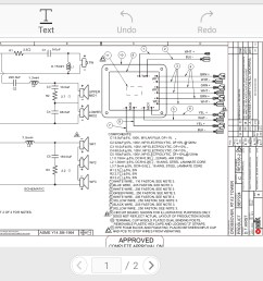 polk speaker wiring diagram blog wiring diagram crossover schematics in addition polk audio rt speakers further [ 2220 x 1080 Pixel ]