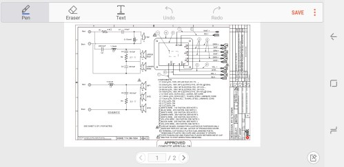 small resolution of polk speaker wiring diagram blog wiring diagram crossover schematics in addition polk audio rt speakers further