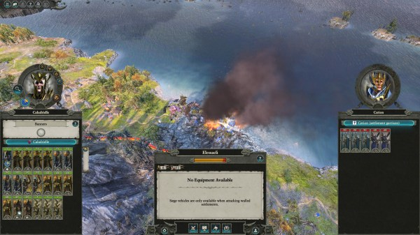 20+ Empire Total War God Mode Pictures and Ideas on Weric