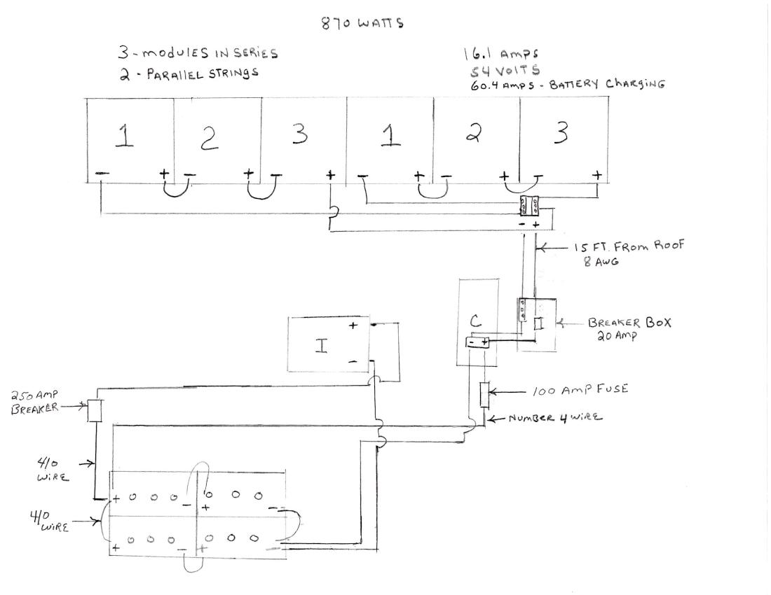 wiring diagram for inverter asco red hat 8316g064 3000w pictures to pin on pinterest