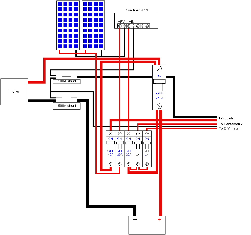 617 square d shunt trip circuit breaker wiring diagram efcaviation com shunt trip circuit breaker wiring diagram at aneh.co