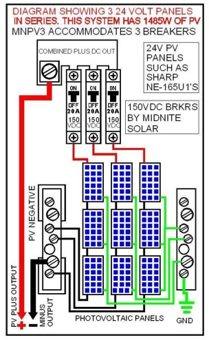 enphase m215 wiring diagram cub cadet slt1554 envoy ~ elsavadorla
