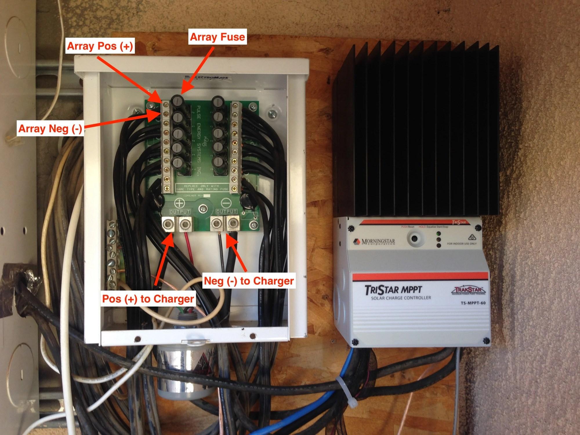 hight resolution of solar array fuse box jpg
