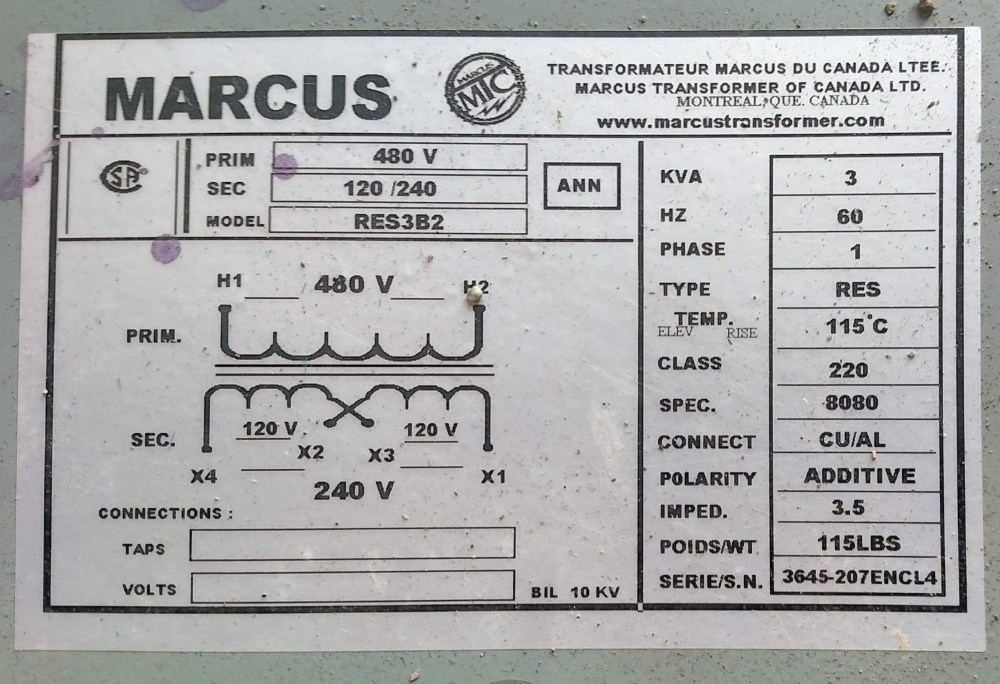medium resolution of outback psx 240 wiring diagram advance wiring diagram240v split phase inverter chargers with 120v generators outback
