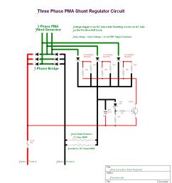 3 phase scr heater wiring diagram [ 1060 x 1260 Pixel ]