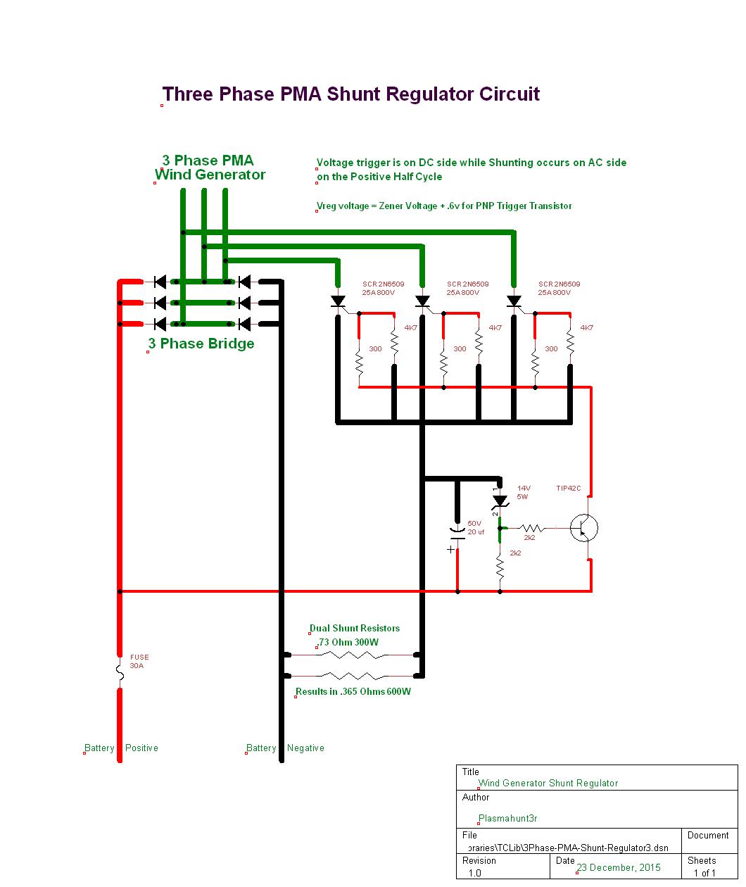 hight resolution of 3phase pma shunt regulator3 png