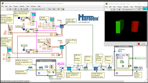 small resolution of box and cylinder block diagram png