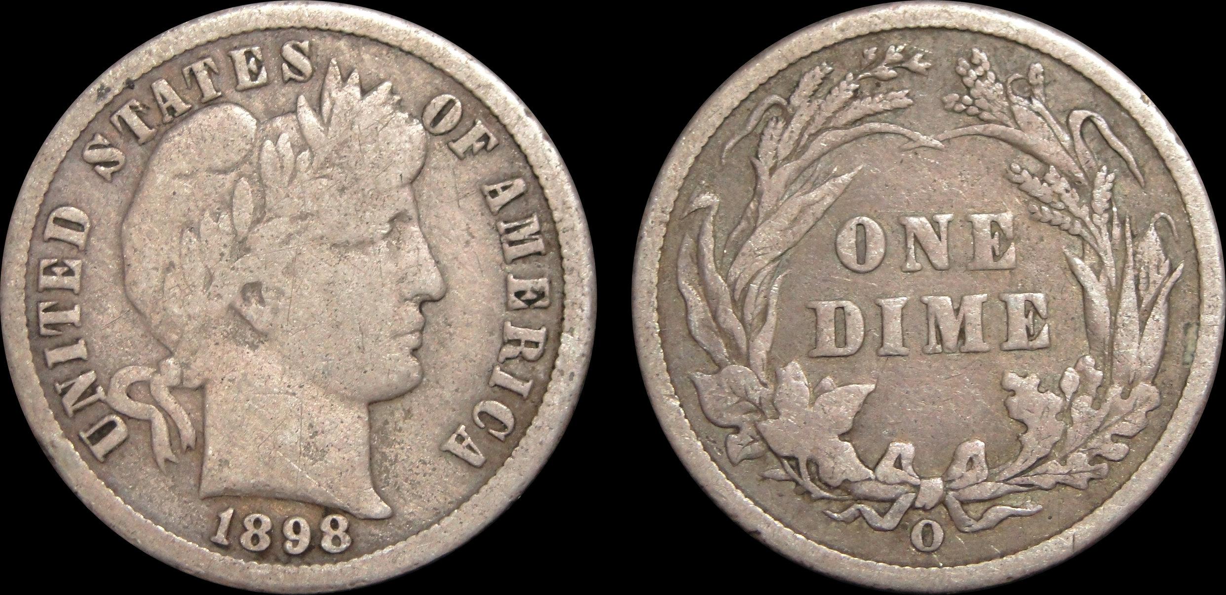 Voise Coin Listing Date Hrb Coin Bill Receipt
