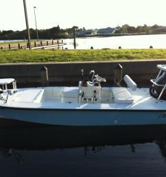 egret boat wiring harness manual e bookwrg 5047 boat wiring harness kitegret boat wiring harness [ 1064 x 794 Pixel ]