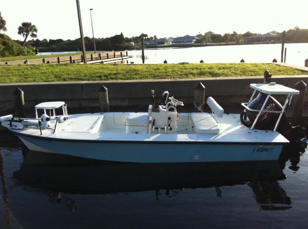 medium resolution of egret boat wiring harness manual e bookwrg 5047 boat wiring harness kitegret boat wiring harness