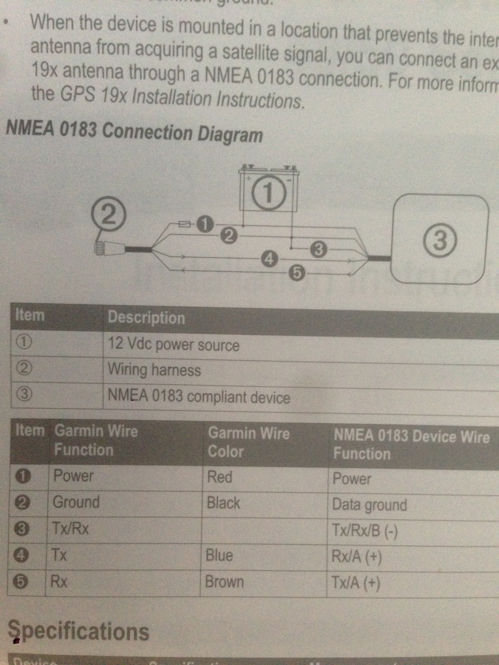 hight resolution of top picture is wiring diagram
