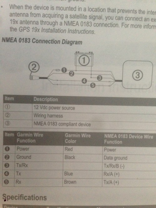 small resolution of top picture is wiring diagram