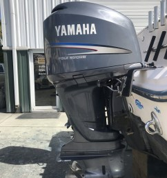 2 sets of controls boat has a tower all must go cables wiring harness s gauges props etc 16500 00 obo message text or call 941 650 0677 [ 1536 x 2048 Pixel ]
