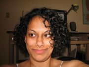 fine hair coarse curltalk