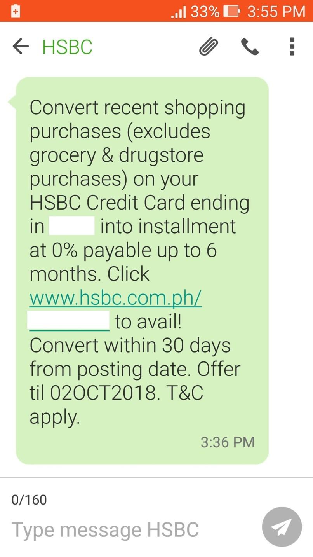 dating apps hk