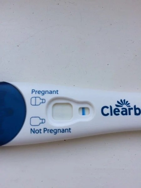 Very Very Faint Line On Pregnancy Test Almost Invisible : faint, pregnancy, almost, invisible, Faint, Pregnancy, MadeForMums, Forum