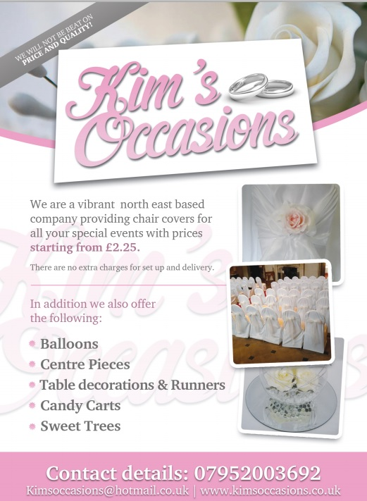 chair covers north east dining seat b and m you your wedding image