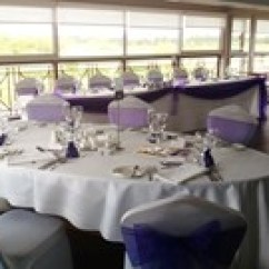 Chair Cover Hire Merseyside Velvet Dining Chairs Australia Liverpool Lancashire Or You Your Wedding Lesley Messham