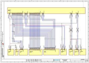 Electrical Cable Design Software  Zuken USA