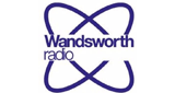 Image result for wandsworth radio