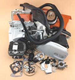 stihl ms310 parts diagram free wiring for you [ 3024 x 3024 Pixel ]