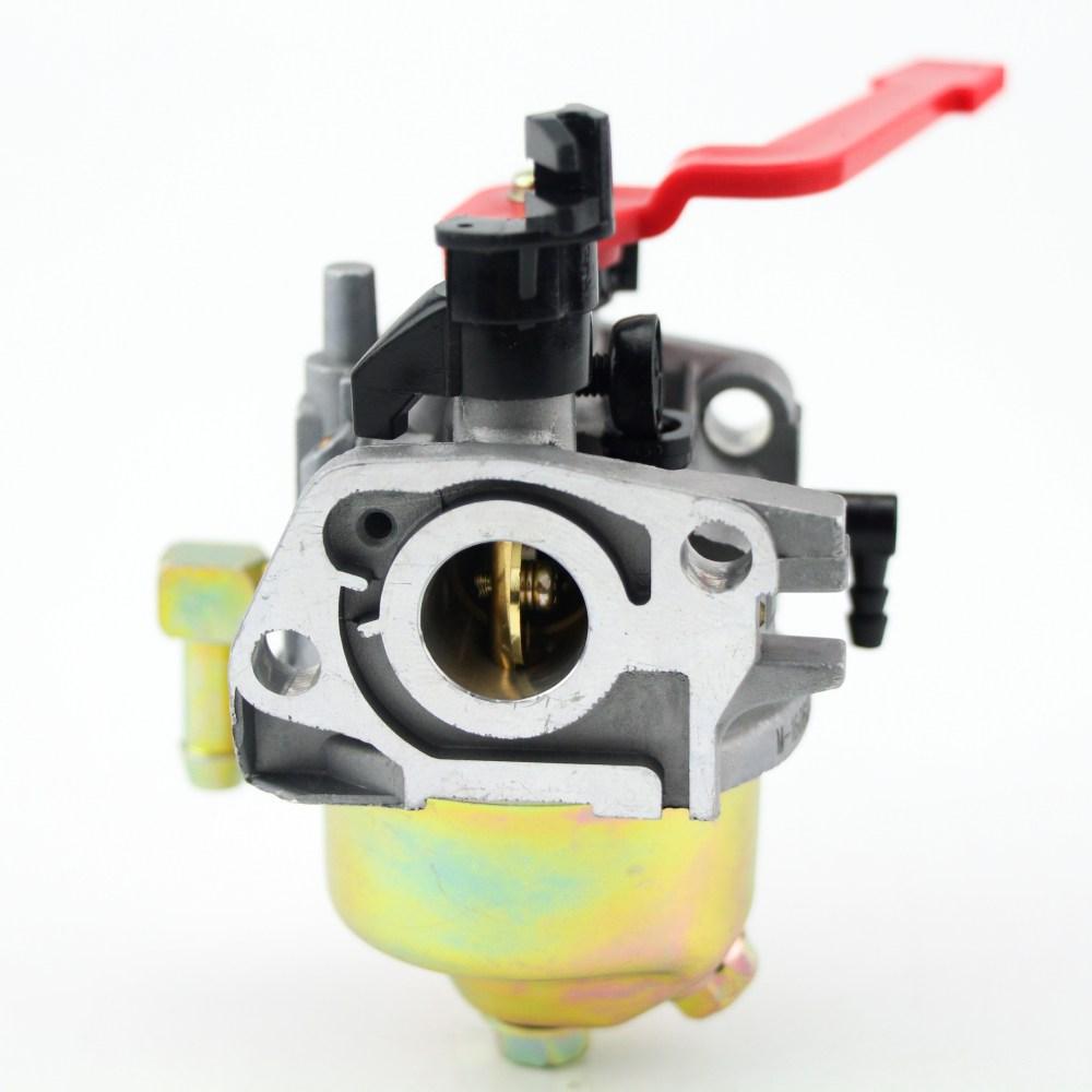 medium resolution of carburetor mtd 161sd for troy bilt cub cadet craftsman engines 751 12098 951 12098 951 14028 951 14028a item no pjmt161sd
