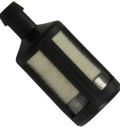 fuel filter for stihl 020 024 026 029 034 036 038 044 046 064 066 084 088 ms200 ms231 ms241 ms251 ms260 ms270 ms280 ms290 ms390 ms310  [ 1558 x 1600 Pixel ]