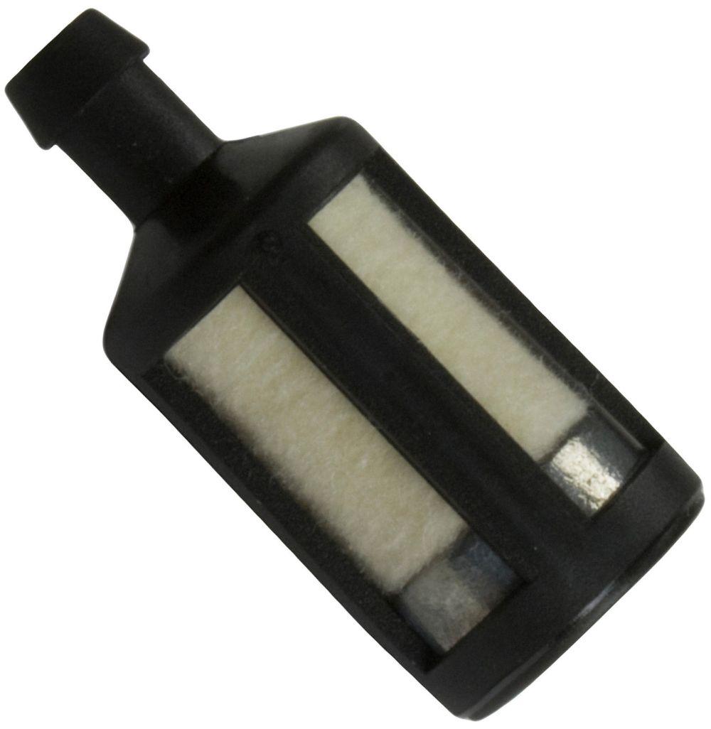 medium resolution of fuel filter for stihl 020 024 026 029 034 036 038 044 046 064 066 084 088 ms200 ms231 ms241 ms251 ms260 ms270 ms280 ms290 ms390 ms310