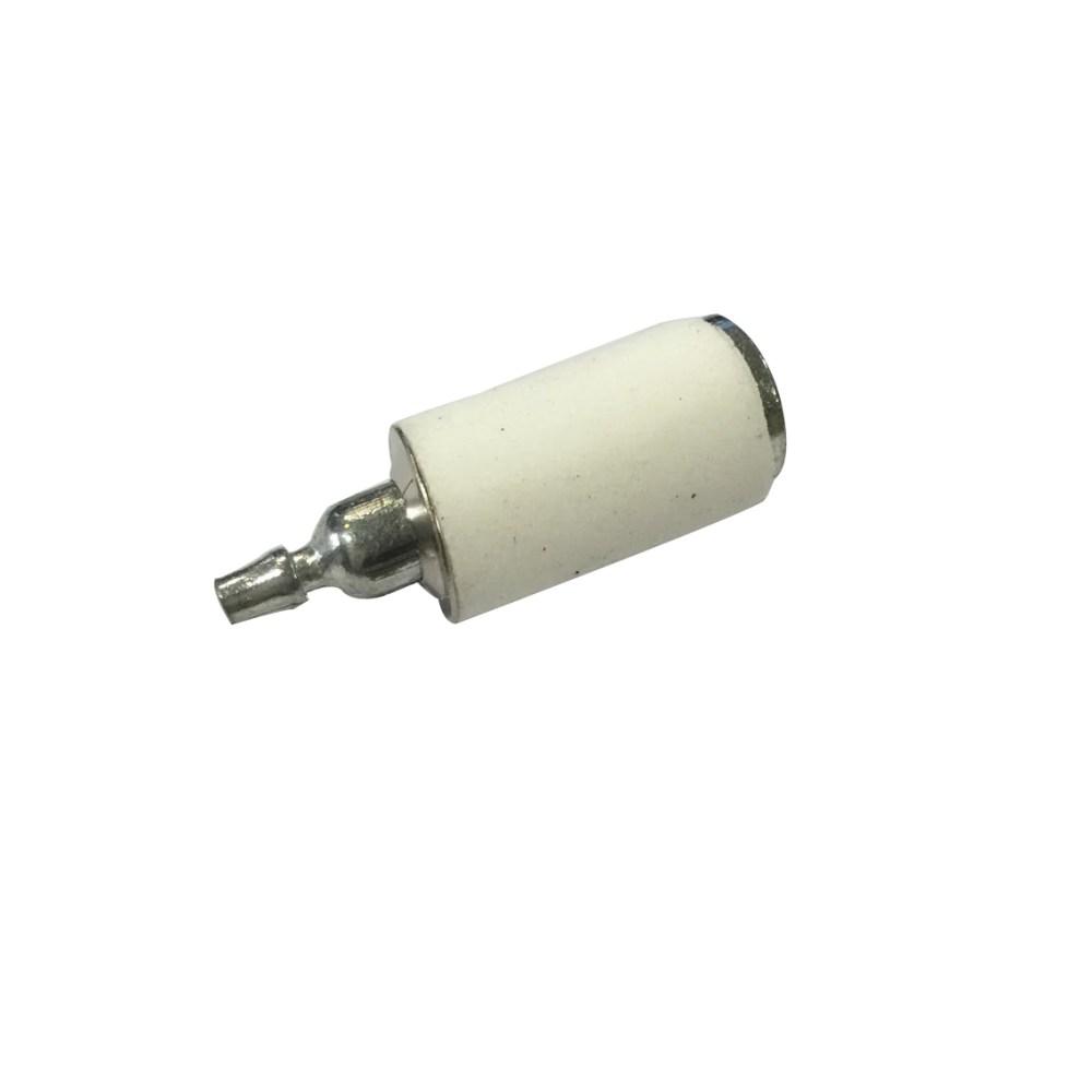 medium resolution of fuel filter 530095646 for husqvarna 124c 124l 125c 125e 125l 125ld 125ldx 125r 125rj 128c 128l 128ldx 128r engines carburetor craftsman poulan weedeater