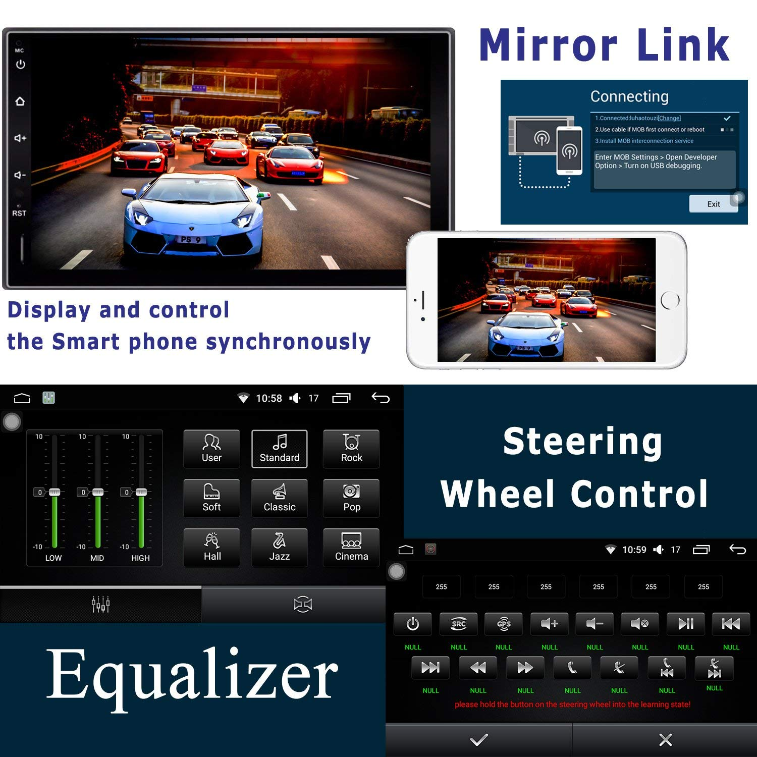 hight resolution of  wiring diagram rca video out1 aux video in sub audio out aux audio r in aux audio l in rca video out2 rca audio r out rca audio l out rear