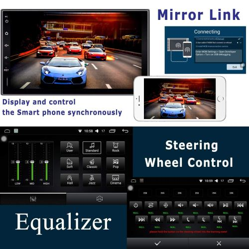small resolution of  wiring diagram rca video out1 aux video in sub audio out aux audio r in aux audio l in rca video out2 rca audio r out rca audio l out rear