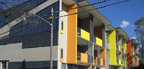 lilyfield-public-housing
