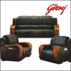 Living Room Furniture Sofas In Chennai Blue Accent Pieces For Send Gifts To Hyderabad Guntur Vijayawada Product