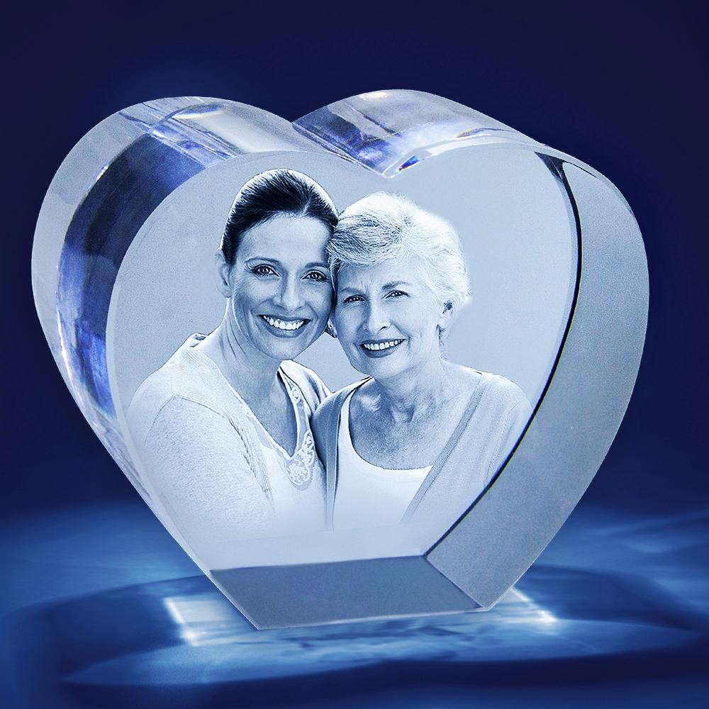 crystal-hearts