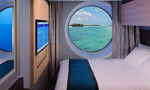 ocean-view-stateroom-beach-view