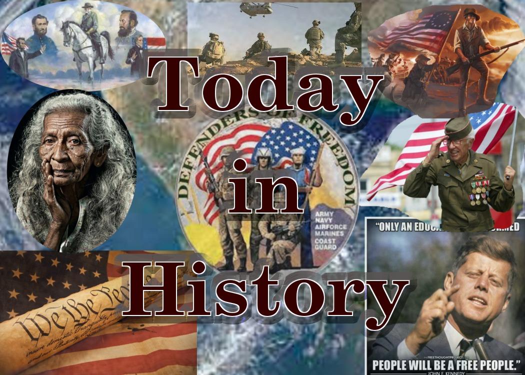 Today In History September 2 1945 Allies Celebrate V J Day