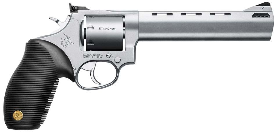 Taurus 692 Multi Caliber Handgun