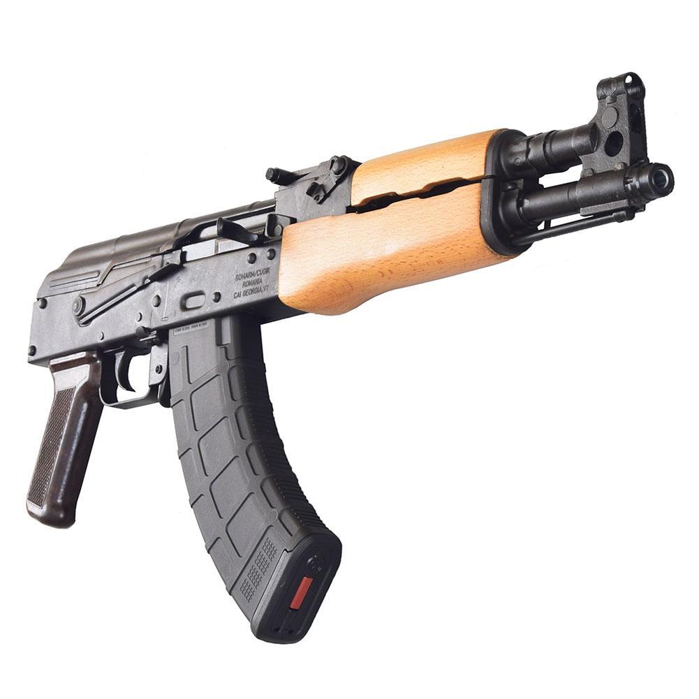 Buy a Draco Gun Online Here