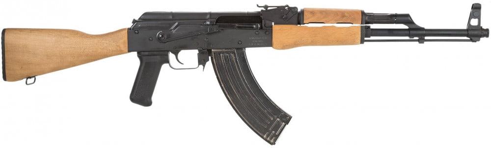 Century Arms AK-47 replica