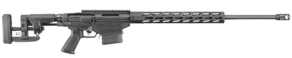 Ruger Enhanced Precision Rifle for sale 6.5 Creedmoor