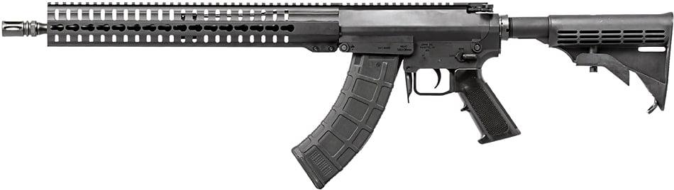 cmmg-mk47-mutant Modern Day AK-47