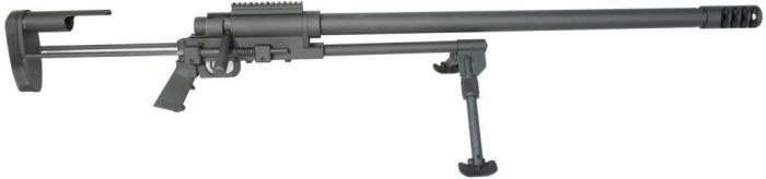 Noreen ULR 50 BMG For Sale