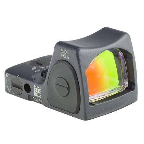 Buy an RMR Trijicon