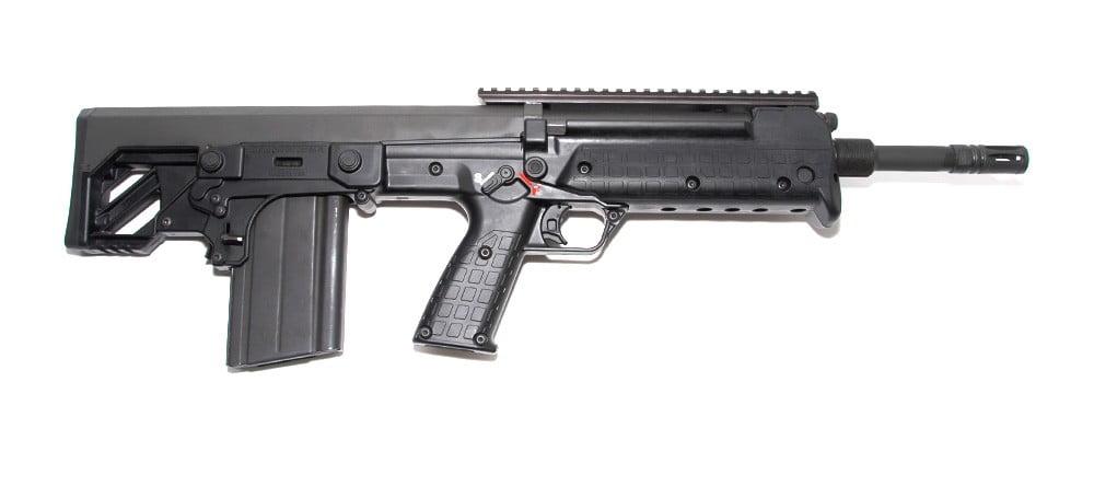 Kel-Tec RFB .308 Winchester bullpup for sale