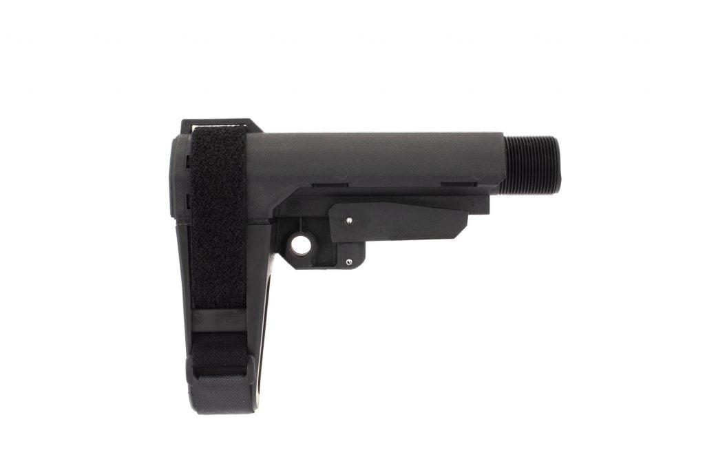 SB Tactical SBA3 AR Pistol Brace For Sale