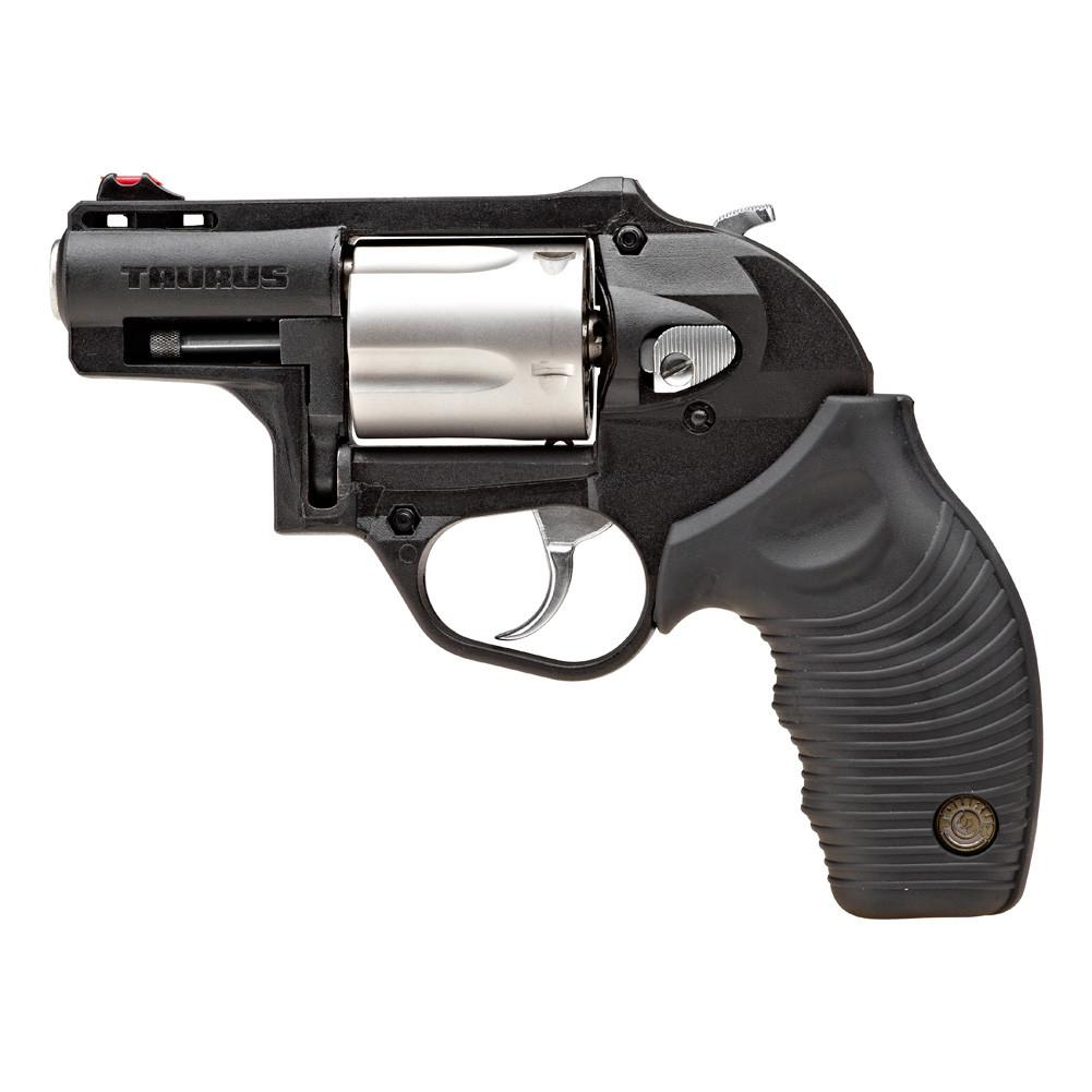 Taurus Protector Magnum for sale, buy handguns here.
