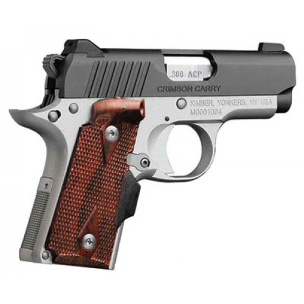 10 Best 9mm Concealed Carry Handguns For Sale - 2018 2